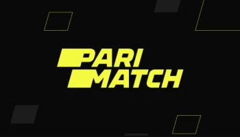 Вхід в Парі Матч – вхід на повну версію Парі Матч в Україні