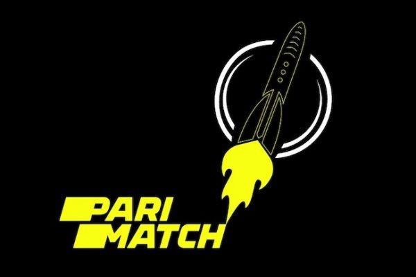 Parimatch Classic