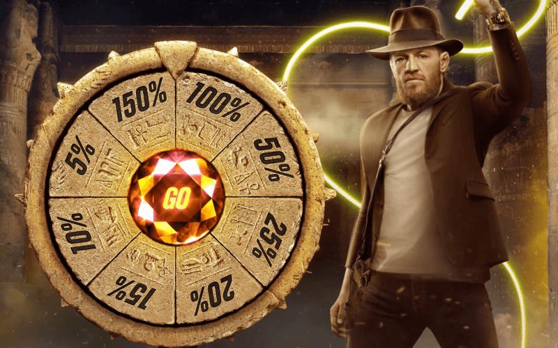 300 Free Spins - Бездепозитный бонус код в казино PM Casino